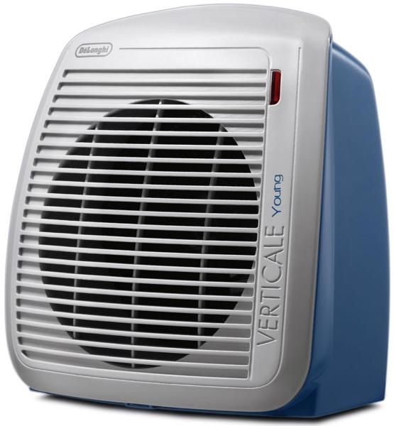 Συνδέστε το θερμοστάτη θερμοσανίδα θερμαντήρα