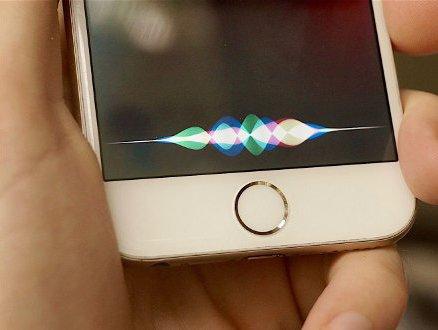 Ευθεία dating app για το iPhone