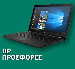 Laptop HP 15-bs150nv 15.6''(i3/4GB/500GB/Intel HD)