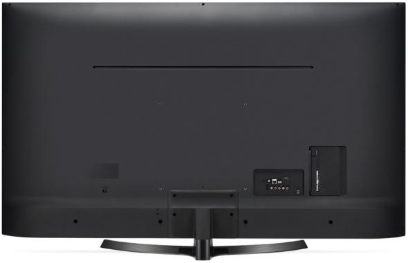 26dd87252 TV LG 43UK6470PLC 43'' Smart 4K - Electronet.gr
