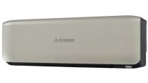 A/C Mitsubishi Premium SRK50ZS-ST/SRC50ZS-S 18000Btu