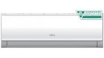 A/C Fujitsu ASYA12KLWA/AOYA12KWLA 12000Btu