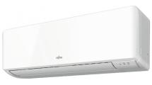 A/C Fujitsu ASYG14KMTA/AOYG14KMTA 14000Btu
