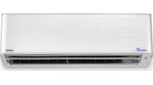 A/C Toshiba Daisekai 9 RAS-16PKVPG-E/RAS-16PAVPG-E 16000Btu