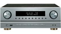 Ραδιοενισχυτής Akai AS005RA-750