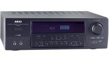Ραδιοενισχυτής Akai AS110RA-320