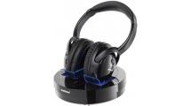 Ακουστικά Meliconi HP300 Cuffia TV Professional