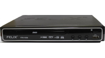 DVD Player Felix FXV-1030