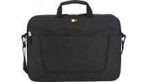 Τσάντα Laptop 15.6'' Case Logic VNAI215 Black