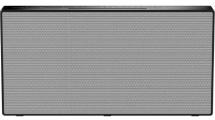 Ηχοσύστημα Micro Sony CMTX3CDW