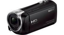 Βιντεοκάμερα Sony HDRCX405B