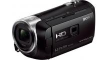 Βιντεοκάμερα Sony HDRPJ410B