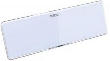 Κεραία Εσωτερική Telco DVB-T829 Λευκή