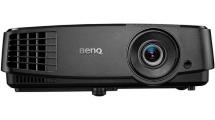 Projector BenQ MS506 Black