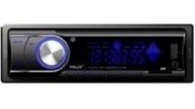 Ράδιο Αυτοκινήτου Felix FX-275