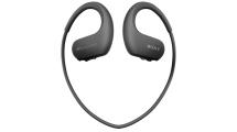 MP3 Player Sony NW-WS413B Μαύρο