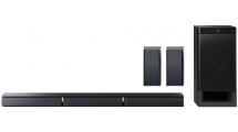 Soundbar Sony HTRT3