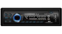 Ράδιο Αυτοκινήτου Felix FX-217
