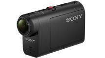 Action Camera Sony HDRAS50B