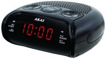 Ραδιορολόι Akai ACR-3193