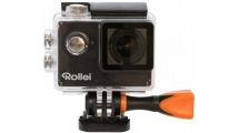 Action Camera Rollei 425