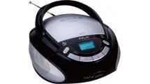 Ράδιο CD Felix FCD-3916