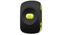 MP3 Player Osio SRM-7640BG 4GB Μαύρο/Πράσινο