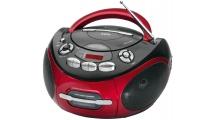 Ράδιο CD AEG SR 4353 Κόκκινο