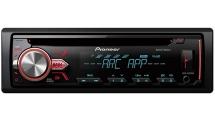 Ράδιο CD Αυτοκινήτου Pioneer DEH-X2900UI