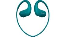 MP3 Player Sony NW-WS413G Πράσινο