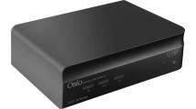 Επίγειος Ψηφιακός Δέκτης Osio OST7075FHD