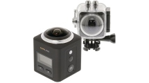Action Camera CamLink CL-AC360