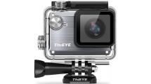 Action Camera ThiΕΥΕ I30+