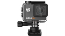 Action Camera ThiEYE 4K I60+ WiFi
