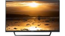 TV Sony KDL49WE660 49'' Smart Full HD