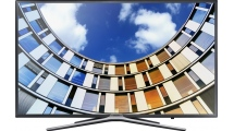 TV Samsung UE32M5522 32'' Smart Full HD