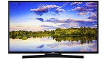 TV Panasonic ΤΧ-43E303E 43'' Full HD