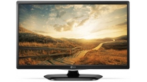 TV LG 28LF450U 28'' HD