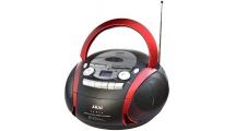 Ράδιο CD Akai APRC-90