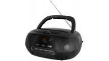 Ράδιο CD Sencor SPT 1200
