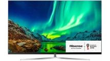 TV Hisense H65NU8700 65'' Smart 4K