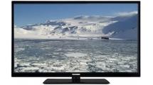 TV Telefunken 32HB4111 32'' HD