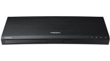 Blu Ray Player Samsung UBD-M7500 4K Ultra HD