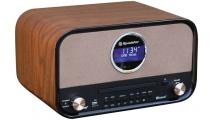Ραδιό CD Roadstar HRA-1782D
