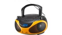 Ράδιο CD Sencor SPT 228 BO Πορτοκαλί