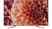 TV Sony KD55XF9005 55'' Smart 4K