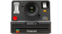 Φωτογραφική Μηχανή Polaroid Onestep 2 Graphite