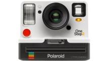 Φωτογραφική Μηχανή Polaroid Onestep 2 White