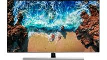 TV Samsung UE55NU8002 55'' Smart 4K