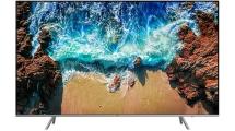 TV Samsung UE82NU8002 82'' Smart 4K